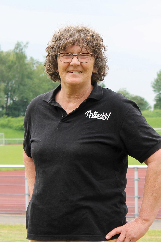Iris Helftewes