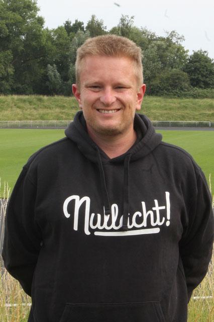 Jens Dietrich