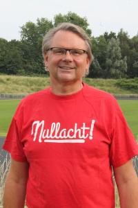 Gerd Franke